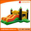 Inflatable Jumping Bouncy Castle for Amusement Park (T2-302C)