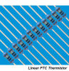 Lptc Linear Ceramic PTC Thermistor Hw68 Series for Refrigerator