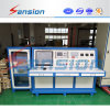 Automatic Transformer Test Platform