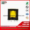 Ee Ef Etd Efd Type Core High Frequency Transformer