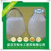 Anesthetic Powder Ropivacaine Hydrochloride CAS: 98717-15-8/132112-35-7