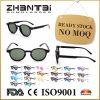 No MOQ Classical Ready Stock Polarized Sunglasses for Unisex (CLX0008)