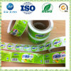Cheap Price Sticker Label, Sticker Printing, Custom Full Color Stickers (jp-sticker004)