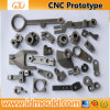 Professional CNC Parts, CNC Metal Parts / Aluminium Parts Machining/ CNC Machining Parts
