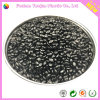 LDPE Black Masterbatch Granules with Plastic Raw Material