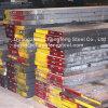 1.2738 3Cr2NiMnMo P20+Ni Plastic Mould Steel Die Steel Alloy Tool Steel