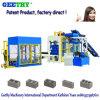 Qt10-15 Block Making Machines Dubai