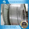 Stainless Steel Strip (430 2B)