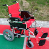 Ce Certificate Wheelchair Electric Car