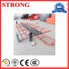 Zlp Series Suspended Working Platform/Zlp630