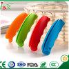 Silicone Shopping Bag Plastic Bag Handbag Grip Carrier Grocery Holder Handle