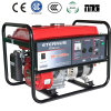 Touring Car CE Gasoline Generator (BH6000EX)