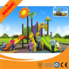 Commercial Mini Outdoor Playground