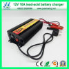 New Charger 10A 12V Lead Acid Battery Charger (QW-6810)