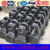 Super Quality Hammer Crusher Parts & Hammers