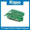 Electronic Motherboard PCBA Assembly Shenzhen