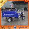 Hot Sale Three Wheeled Trike Cargo