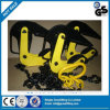 Concrete Pipe Lifting Gear Assembly