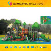 Hot Sale Excellent Qualty Kids Outdoor Playground Equipment (A-15025)