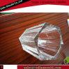 Transparent Plastic Cup Injection Mould (MS plastic)