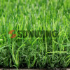 Chinese Artificial Cheap Garden Synthetic Garden Grass Provider