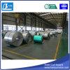 Hot-DIP Galvalume Steel Coil SGCC
