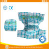 2016 New Style Disposable Absorbent Baby Fine Diaper