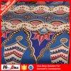 Best Hot Selling Good Price Custom Printed Fabric Design