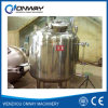 Factory Price Oil Water Hydrogen Storage Tank Wine Container Diesel Fuel Storage Tank Movable Stainless Steel Tank