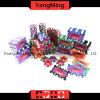 American Dice Poker Chip Set 810PCS (YM-TZCP0043)