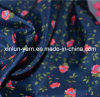 Cartoon Woven Polyester Flower Printing Fabric for Garment/Bag/Kitchen Apron