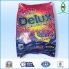 High Effictive Quality Detergent Washing Laundry Powder