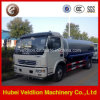 7, 000 Litres Road Water Sprinker Truck