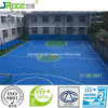 Guangdong Anti-Slip Synthetic Sports Flooring