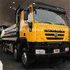 340HP Tipping Truck (CQ3254HTG384)