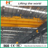 Construction Lifting Tools Overhead Bridge Crane