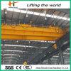Construction Lifting Tools Overhead Bridge Crane