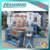 Wire and Cable Extruder Extrusion Machine