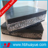 Quality Assured China Hot Sale Cc-56 Conveyor Rubber Belt 160-800n/mm Huayue