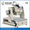 Woodworking CNC Router Mini CNC Engraving Machine