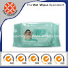 Wholesale Baby Wipes Wet Wipe Cheap Baby Oil Wipes