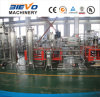 Reverse Osmosis Water Purifier System/RO Water Filter Plant/Water Treatment Equipment