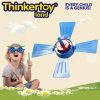 DIY Education Toy for Cultivating Kid′s Creativity