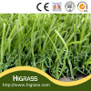 Decoration New UV Resistant Garden Synthetic Lawn