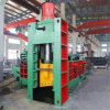 Q91y-630W  Gantry Type  Steel Hydraulic Shearing Machine