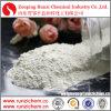 Ferrous Sulfate Monohydrate Powder Price