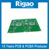 Circuit Board Electronics, PCB Circuit Board Parts and Functions