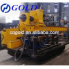 Hot Selling! ! Crawler Drill, Hammer Drill and Best Drilling Rigs for Water