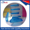 Customize Plastic Containers/Covers