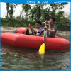 Timing Systems Inflatable Bumper Water Boat for Sale